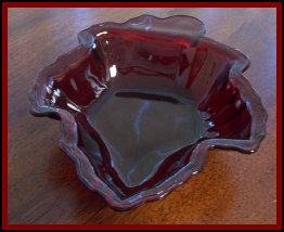 depression_glass_china_pottery_show_allendale_nj001001.jpg